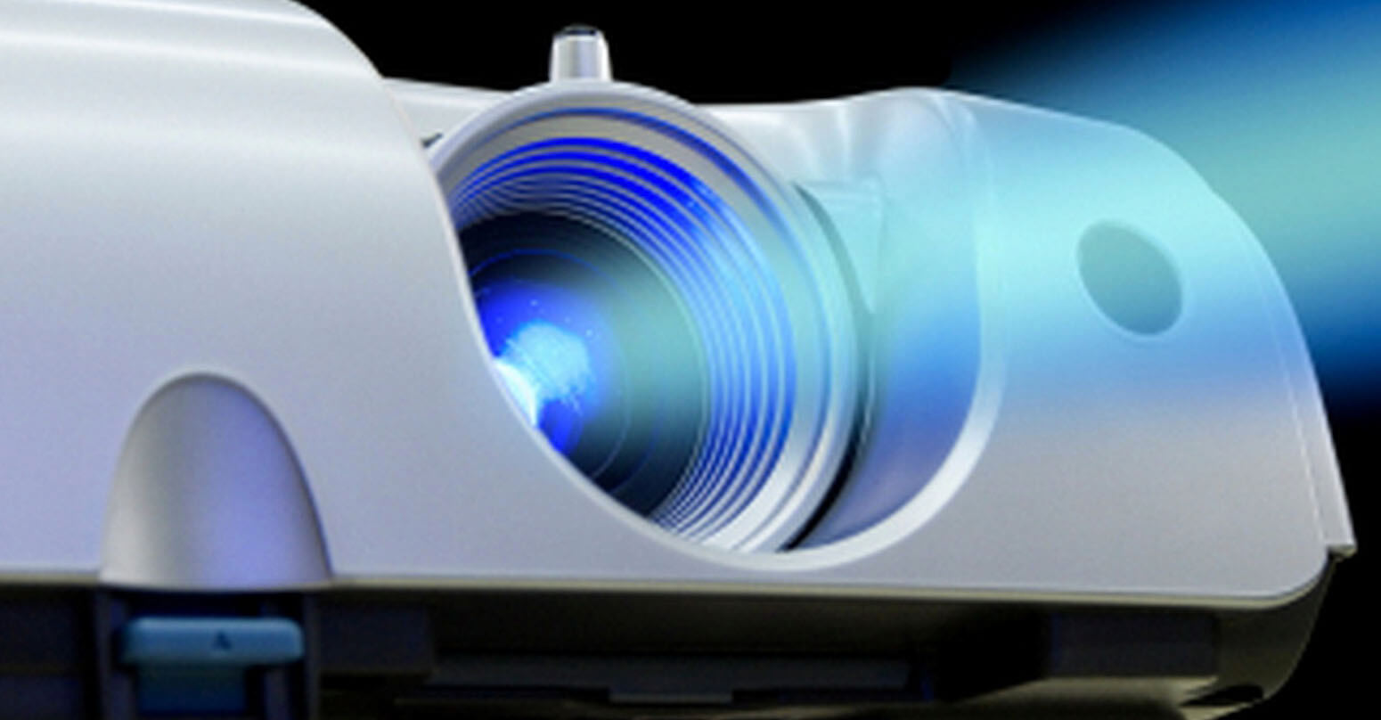 Audio Video Calibration Systems